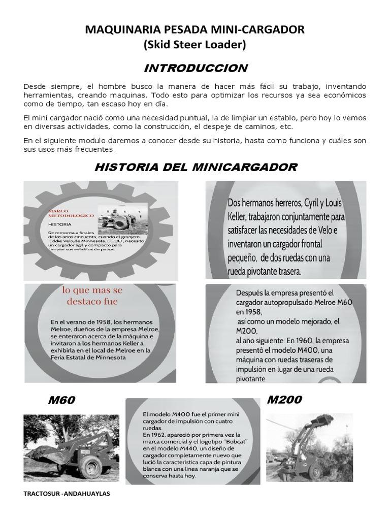 Para Manual de Mini   Neumático   Vehículos