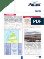 B_1°Año_S6_Biomas