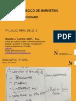 Xpect Breña 2018.05.19