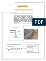 muros econtencion.docx
