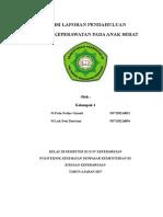 KELOMPOK 1 ANAK SEHAT REVISI NATYA  DESI.doc