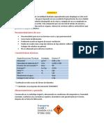 EXAMON P.docx