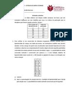 Atividade avaliativa - correlação.pdf