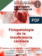 Seminario Cardiotonicos Completo
