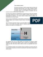 TABLA PERIODICA EN FUNCION AL NUMERO ATOMICO.docx