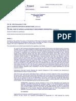 01. Ang Yu Asuncion vs CA G.R. No. 109125