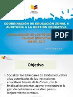 SOCIALIZACIÓN_ESTÁNDARES_V2