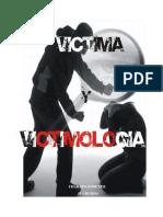 234708575-Victima-y-Victimologia.pdf