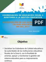 SOCIALIZACIÓN_ESTÁNDARES_V2.pptx