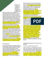 Povidona Hand Book of Granulation (1)