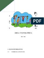 P-C-A-CULTURA-FISICA.doc