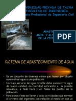 Tema 4 - Elementos de tratamiento de agua potable.pdf