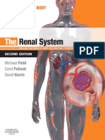 The Renal System 2e - Field, Pollock, Harris (Elsevier 2010).pdf