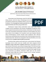 08211540000115_Al Fikram Reza Maulana.pdf