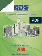 ABB 2013.pdf