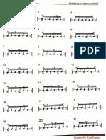 Gramani Ritmica p59.pdf