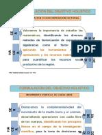 FORMULACION DEL OBJETIVO HOLISTICO.doc