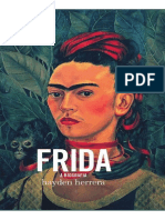 Frida - A Biografia - Hayden Herrera