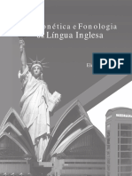 AZAMBUJA, Elen. Fonética e Fonologia da Língua Inglesa.pdf