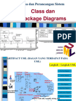 class-diagram.pdf