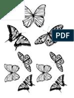 plantilla de mariposas.docx