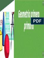 Geometria Primero Primaria2010pdf