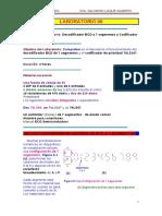 Lab Cir Digitales 06