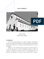 SantoSpirito.pdf