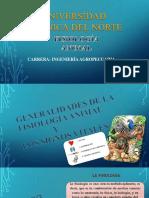 filosofia I.pdf