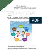LA EDUCACION INICIAL.docx