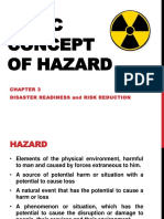 Chapter 3 Basic Concepts of Hazards.pptx