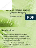KD-II-Meeting-7-TEP-THP.pdf