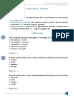 Aula 02 - Acentuação Gráfica - Princípios.pdf