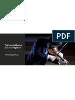 12MMUS_AEzquerro _recursos.pdf