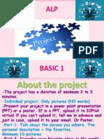B01 Day 05 ALP Explanation Example 27899 0
