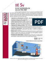 DS1004ES-EN_Sv_Series_FM-200_System_Revision_08-30-12.pdf