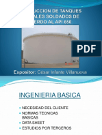 CONSTRUCCION_DE_TANQUES.pdf