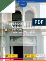 CALENER GT_manual de Usuario.pdf