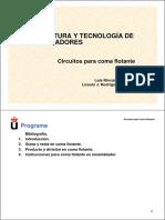 23_2_ComaFlotante.pdf