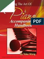 Piano+Accompaniment+HandBook.pdf