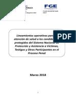 Lineamientos_operativos_SPAVT