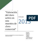 Valoracion_del_cloro_activo_en_una_muest.docx