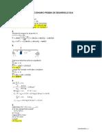 SOLUCIONARIO PD03A