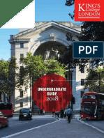 prospectus.pdf