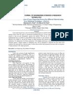 ghfhgf.pdf