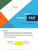 1.OU-Variables de Proceso