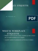 workplaceetiquette-120216072820-phpapp02