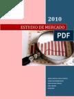 Cartilla Estudio de Mercado!