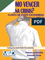 ¿Cómo-Vencer-Una-Crisis-promo.pdf