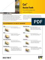 bucket-teeth-for-excavator-buckets.pdf